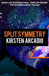 Split_Symmetry_7