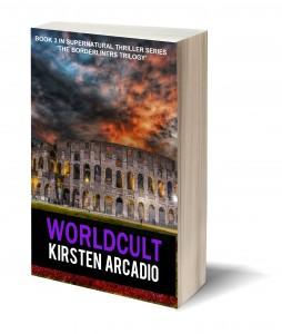 WorldCult